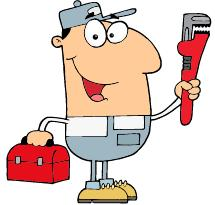 bobs-belfast-plumbers-logo